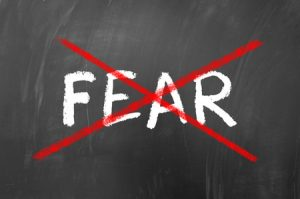 Fear is unnecessary when selecting a Virtual Assistant