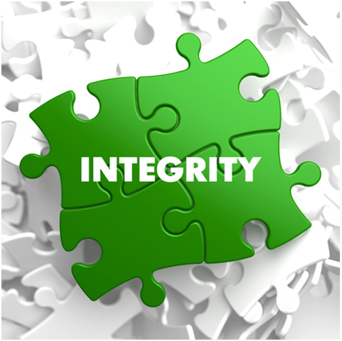 [VA Tip] – Of Integrity, Mistakes and Money