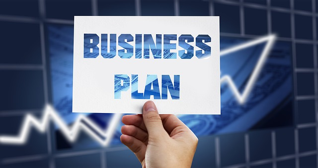 [VA Tip] Why you need to write a Business Plan